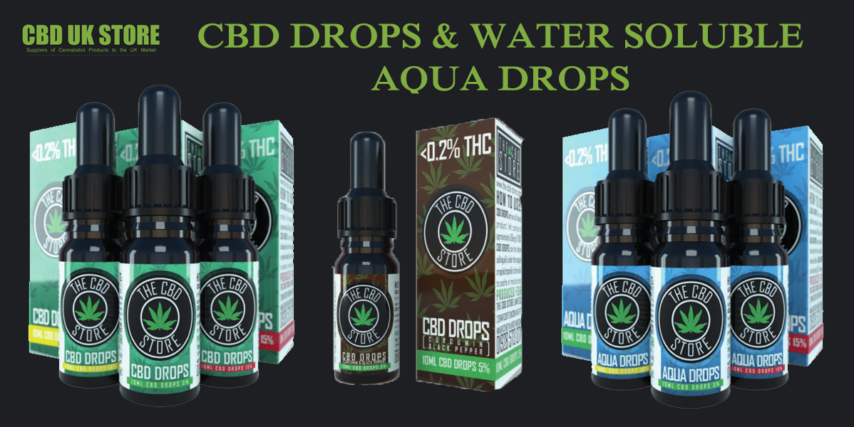 CBD-DROPS-WATER-SOLUBLE